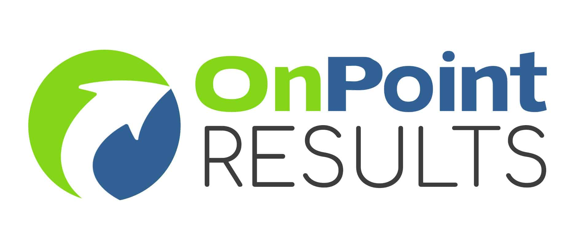 OnPoint Results LLC