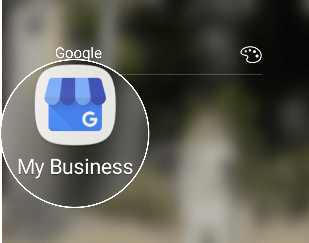 GMB Phone App