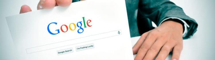 Local SEO-Google