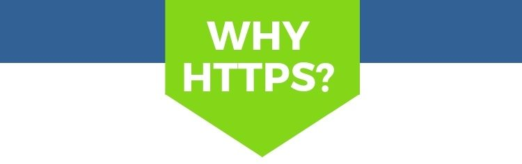 HTTPS Article header